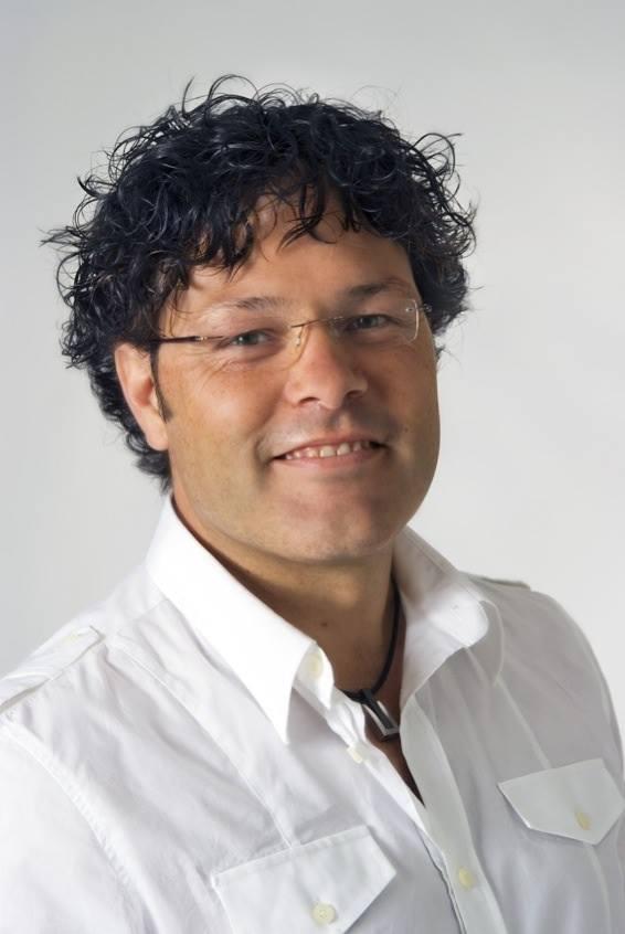 John Verhagen