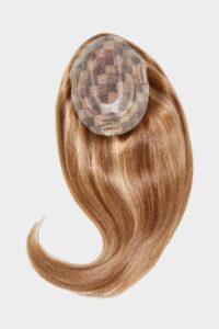 Haarwerkspecialist Oss