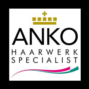 ANKO haarwerkspecialist